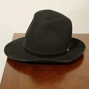 Rag and Bone Womens Hat
